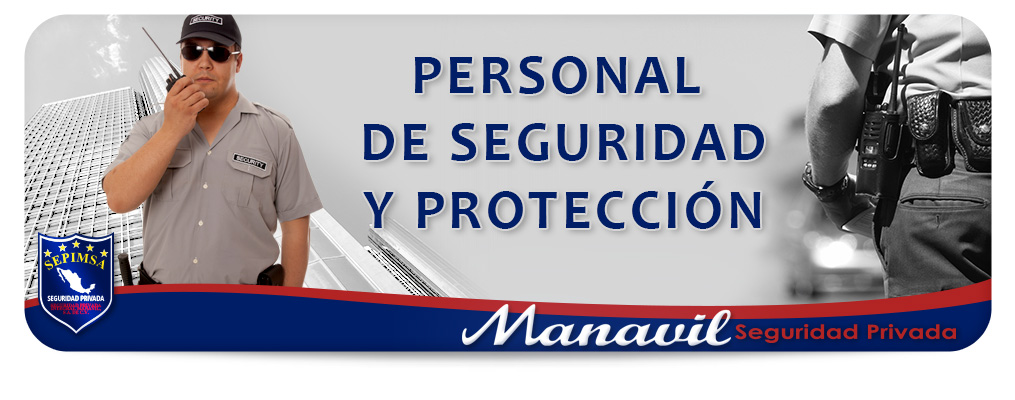 manavil_seguridad_privada_02
